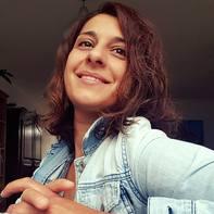 Isabella El-Hasan