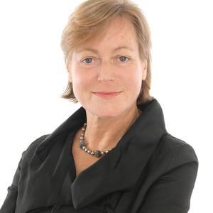 Johanna Siegel's Profile