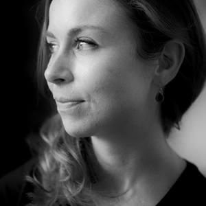 Lisa Sears's Profile