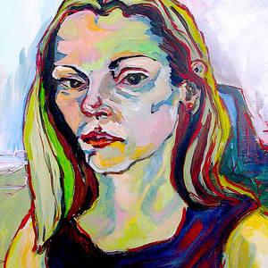 Michelle de Villiers Pearce's Profile