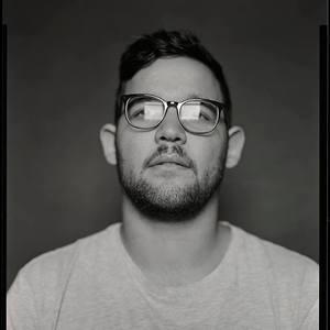 Francisco Gonzalez's Profile