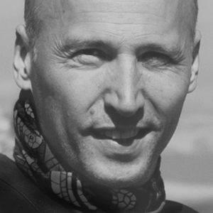 Peter Svoboda's Profile