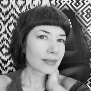 Elena Soroka's Profile