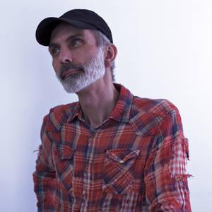 Sylvain Paré's Profile