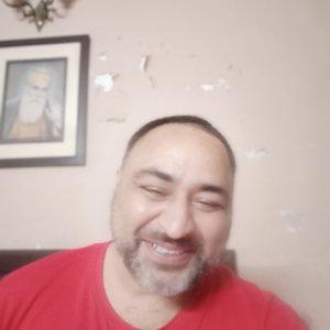 Jatin Chatterjee's Profile