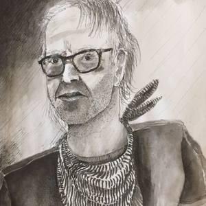 Mike Ciemny's Profile