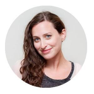 Amy Severson avatar