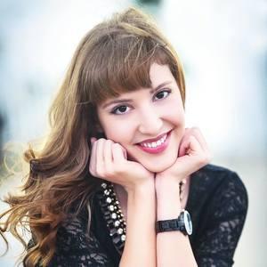 Valentina Alexeevna's Profile