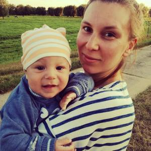 Katarzyna Gagol's Profile