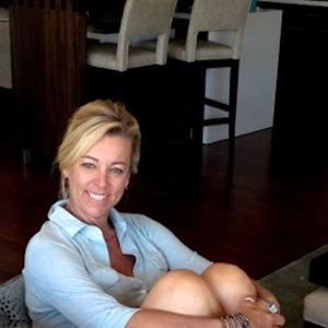 Melanie Ferguson's Profile
