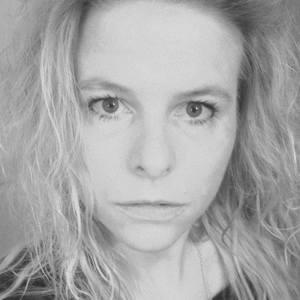 Heidi Reinhardt's Profile