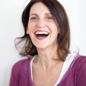 Susan Lerner's Profile