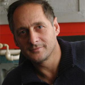 Ismet Jonuzi's Profile