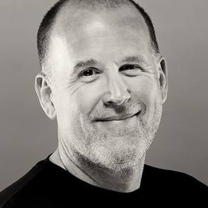 Gary Horsfall's Profile