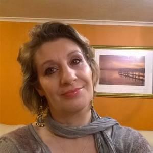 Shelley Clay  Wiltshire's Profile