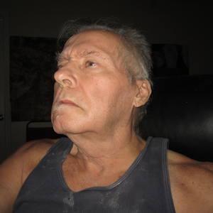 James Robb's Profile