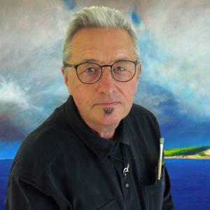 John Wright's Profile