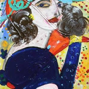 Leslie Jean Porter's Profile