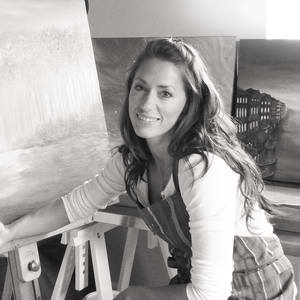 Liz Whaley's Profile