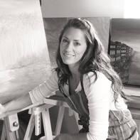 Liz Whaley