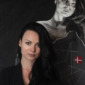 Andreea Vlad's Profile