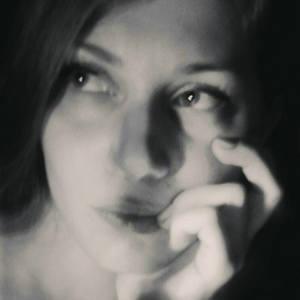 Oksana Barsukova's Profile