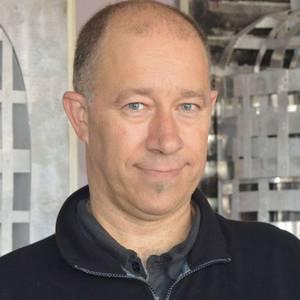 AITOR RUIZ DE EGINO avatar