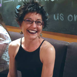 Karen Nemes's Profile