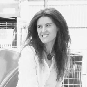 Diana Torje's Profile