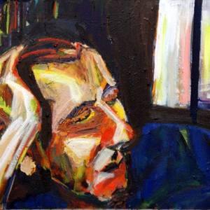 Istvan Hollo's Profile