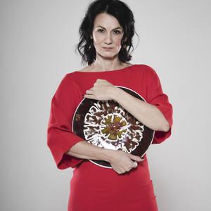 Elena Orekhova's Profile