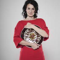 Elena Orekhova