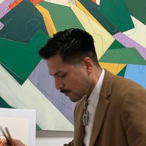 Micheal Lopez's Profile