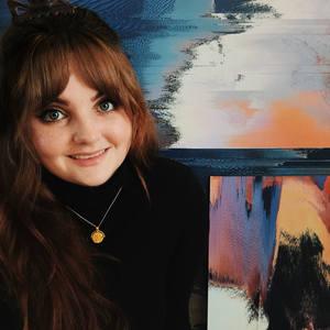 Ellen Paige Leach's Profile