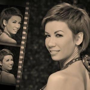 Larisa Ruy's Profile