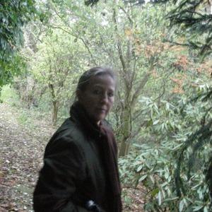 June Stapleton's Profile