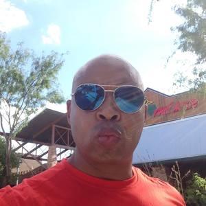 Ramon Royce's Profile