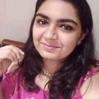 Manisha Mohnani