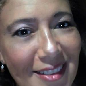 Shirley Cabanas Aguilar's Profile