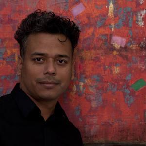 Vladimir Castillo Gamboa's Profile