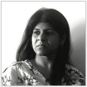 Gunjan Shrivastava's Profile