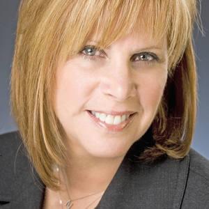 Nancy Sewell's Profile