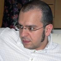 Paolo Maccaferri