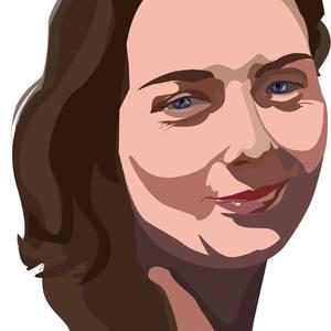 Radana Planka's Profile