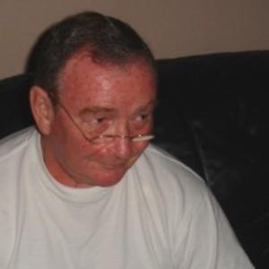 Roger Cummiskey's Profile