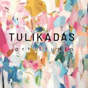 Tulika Das's Profile