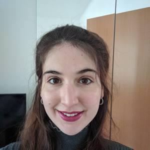 Andrea Christodoulides's Profile