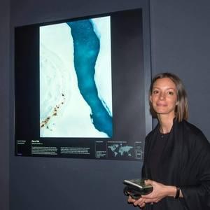 Joanna Lentini's Profile