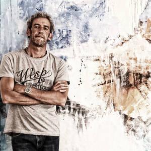 Joao Pinto's Profile