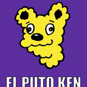 EL  PUTO KEN's Profile